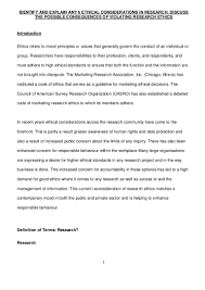 examples of ethics papers research methodology ethical issues in research methodology ethical issues in research an assignment philosophical essay philosophy essay examples gxart philosophy
