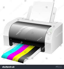 Coloring Lexmark Color Laserr Driver X With Duplex Printing