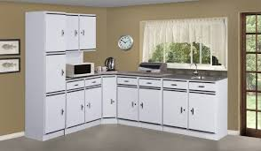 Co Kitchen Furniture Beautiful Kitchen Furniture Sold Exclusively On The Ok Furniture