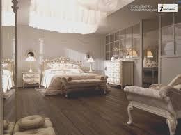 romantic master bedroom design ideas. Romantic Master Bedroom Design Ideas New Amazing Designs In