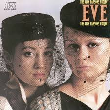 the alan parsons project eve by the alan parsons project amazon
