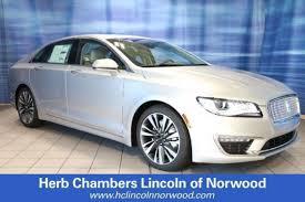 2018 lincoln sedan. brilliant 2018 new 2018 lincoln mkz reserve sedan in norwood ma throughout lincoln sedan