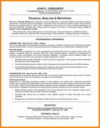 How To Make Good Objective For Resume Write First Job Great
