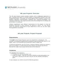 Grant Timeline Template Grant Template For Education