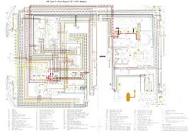 1968 vw beetle emergency flasher relay wiring diagram wiring library 1968 vw beetle emergency flasher relay wiring diagram