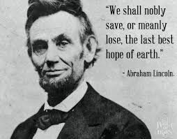 Abraham Lincoln Quotes On Life Pictures Abraham Lincoln Famous Quotes Life Love Quotes 94