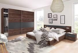 Chalet Schlafzimmer Gebraucht 35 Ideen Für Birkenstamm Deko