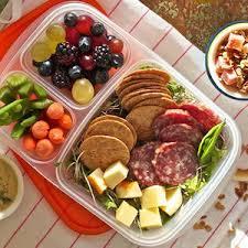 healthy yummy lunch ideas. brilliant bento box ideas for lunch healthy yummy