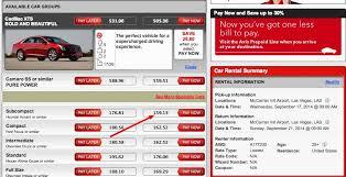 Usaa Auto Quote Extraordinary Usaa Auto Quote Impressive Usaa Auto Insurance Auto Insurance