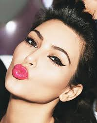 y makeup that can make their appearance look more gorgeous and also hot however