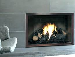 paint for metal fireplace surrounds painting frame