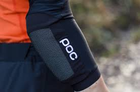Poc Joint Vpd System Elbow Pads Off Road Cc