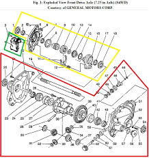 2002 gmc savana 3500 fuse diagram wiring schematic on 2002 images Chevy Express Fuse Box Location 2002 gmc savana 3500 fuse diagram wiring schematic 12 2002 chevy express fuse box diagram 2000 gmc savana fuse diagram 2008 chevy express fuse box location