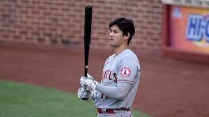 MLB roundtable: Will Shohei Ohtani hit ...