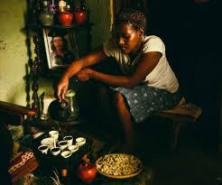የኢትዮጵያ ቡና ስፖርት ክለብ, ethiopian buna football club) is an ethiopian football club based in addis ababa. Coffee Rituals Finding Calm And Connection In Coffee Rituals