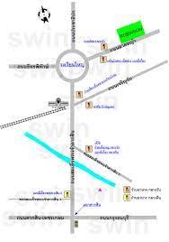 BlogGang.com : : swin - บะหมี่กวางตุ้ง: บะหมี่เยาวราชซอยตากสิน 4 แยกตากสิน  ธนบุรี