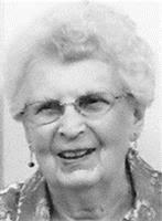 Allene Koger 1925-2018 - Obituary