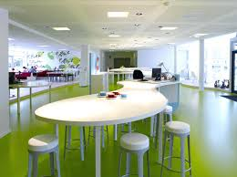 eco office. Excellent Friendly Tips Make Your Home Office A Green Eco