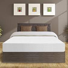 10 inch memory foam mattress full. Beautiful Mattress Best Price Mattress 10 Inch Memory Foam On Full