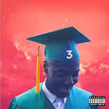 Graduation Cover Photo Texas Student Celebrates Graduation With Awesome Album Cover