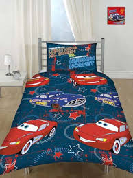 disney cars bed sets childrens