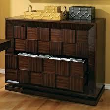 home office file storage. file cabinet ideas wooden lateral design home office filing storage i
