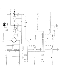 patent us20020117900 state machine controlled automatic transfer patent drawing