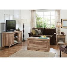 Small Picture Better Homes and Gardens Crossmill Collection Walmartcom