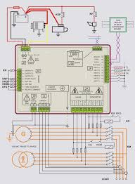 chinese generator wiring diagram chinese image generator changeover switch wiring diagram wiring diagram on chinese generator wiring diagram