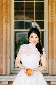 bridal hair and makeup for bride s of austin