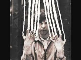 <b>Peter Gabriel</b> - Exposure - YouTube
