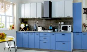 blue painted kitchen cabinets. Kitchen Blue Painted Cabinets Grey Designs Ideas Minecraft F