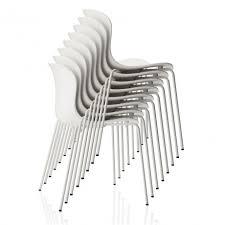 fritz hansen nap chair. nap chair. fritz hansen nap chair