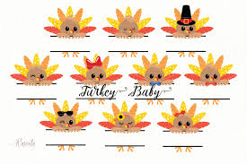 Weekly free svg cut file diy craft inspirations & videos click this link for more. Thanksgiving Peeking Turkey 2 Graphic By Rasveta Creative Fabrica