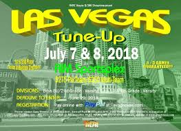 tune up las vegas.  Vegas Las Vegas TuneUp Round 1 July 67 2019 And Tune Up Snu Showtime Basketball