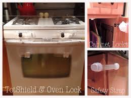 stove guard baby proofing. keep your kitchen safe from little explorers. stove guard baby proofing a