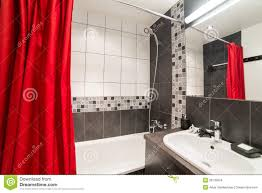 Bathroom Sink Curtains Curtain For Bathroom Sink Decorate Our Home With Beautiful Curtains