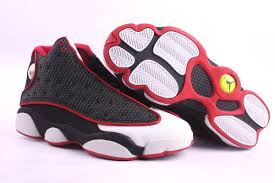 jordan shoes 13. 2015 air jordan retro 13 white black red womens shoes 045,jordan sneakers online,hottest new styles n