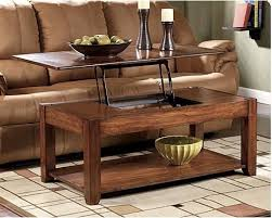 Brilliant Fold Out Coffee Table With Fold Out Coffee Table Coffetable