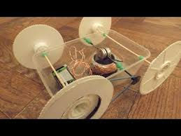home made electric motor drives home made toy car unlike most diy home made electric motor drives home made toy car unlike most diy toy cars you