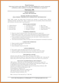 objective for dental assistant resume attendance sheet assistant cover letter objective for dental assistant resume attendance sheet assistantdentist assistant resume