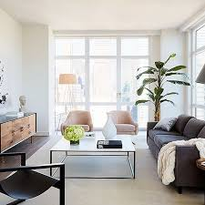 Living Room Layout Cool Inspiration Ideas