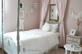 shabby chic childrens bedroom furniture. Vintage Rooms Shabby Chic Childrens Bedroom Furniture Room Ideas For Teenager Diy Decor Projects Marvellous Dream