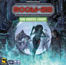 room room game. Room Game