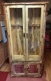 135 best Gun cabinets images on Pinterest | Gun cabinets, Gun ...