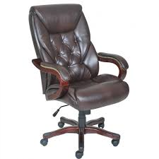 modern style serta at home 44954 smart layers big and tall executive office chair best