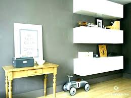 wardrobes ikea wall wardrobe units white front room with space side cabinet dressing wardrobes