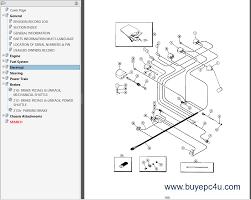 case schematics case 580 ck tractor wiring diagram case 480 wiring case schematics