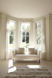 best 25 bay window curtains ideas on bay window treatments bay window curtain inspiration and bay window ds