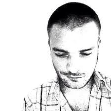 Bob Vito (@bobvitozone)   Twitter